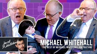 Download The Best Of Michael Whitehall Video