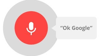 Download Google Voice Search for PC [Hands Free] Video