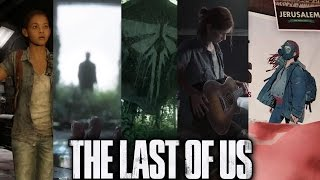 Download Which 'Last of Us: Part 2' Theories Make Sense Video