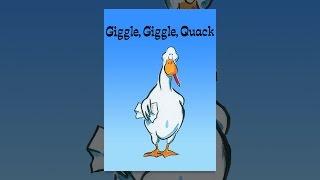 Download Giggle, Giggle, Quack Video