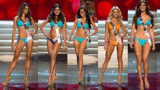 Download 5 Tips to Increase Your Pageant Swimsuit Score - Pageant Planet Video