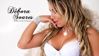 Download Débora Soares Video
