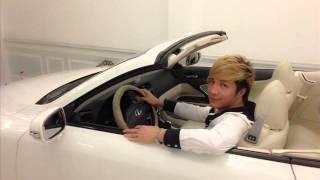 Download nhung ca khuc hay nhat cua lam chan khang Video