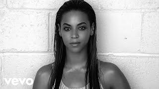 Download Beyoncé - If I Were A Boy Video