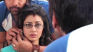 Download Kumkum Bhagya - Shocking Twist in Abhi and Praghya's life Video