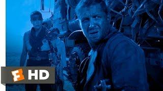 Download Mad Max: Fury Road - Max Retaliates Scene (6/10) | Movieclips Video