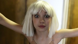 Download 10 Things You Didn't Know About Maddie Ziegler! | Hollywire Video