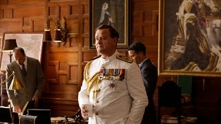 Download VICEROY'S HOUSE: 'I've Never Set Foot in India' Clip - IN CINEMAS NOW. Based on a True Story Video