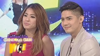 Download GGV: Gretchen, Robi share their love story Video