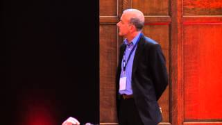 Download The patient who changed my life | Prof John Isaacs | TEDxNewcastle Video
