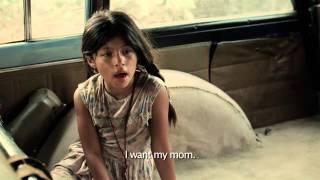 Download La niña Trailer Video