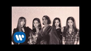 Download Dua Lipa & BLACKPINK - Kiss and Make Up Video