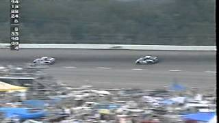 Download 1997 Winston Cup Southern 500 part 1 of 4 Video