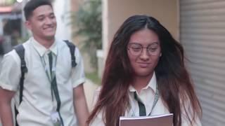 Download NAGMAHAL NASAKTAN NAGSILKA Video