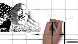 Download Equal Employment Opportunity Video