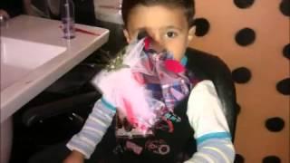 Download yunus kınacı beyto sesimi duymuyor Video