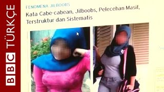 Download Endonezya'da 'İslami giyim' tartışması - BBC TÜRKÇE Video