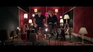 Download Francois van Coke & Karen Zoid - Toe vind ek jou Video