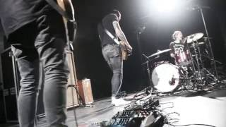 Download Brutus - Horde II - live session Video