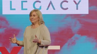 Download The three myths of climate change | Linda Mortsch | TEDxToronto Video