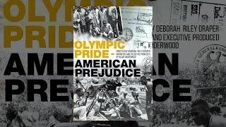 Download Olympic Pride, American Prejudice Video