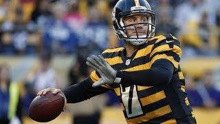 Download Colts Vs Steelers ||History|| Video