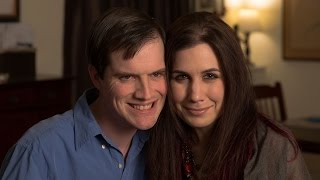 Download Independent Lens | Autism in Love | Preview | PBS Video