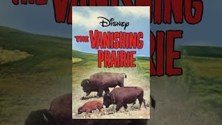 Download The Vanishing Prairie Video