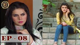 Download Sun yaara - Episode 08 - 20th February 2017 - ARY Digital Top Pakistani Dramas Video