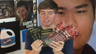 Download GAMBLING MONEY WITH SCRATCH OFF TICKETS Video