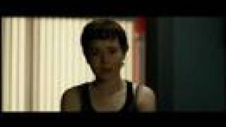 Download Hard Candy - Scene #3 - ″ I'm gonna figure it out ″ Video