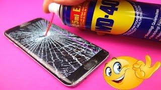 Download 5 Erstaunlich einfache Life Hacks! Video