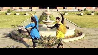 Download Cheap Thrills | Sia ft. Sean Paul | Classical Dance Choreography Video