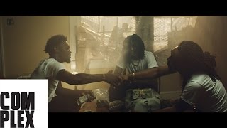 Download Migos - ″Bando″ Official Music Video Premiere | First Look On Complex Video