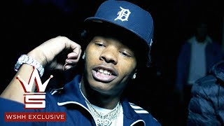 Download Quando Rondo Feat. Lil Baby ″I Remember″ (WSHH Exclusive - Official Music Video) Video