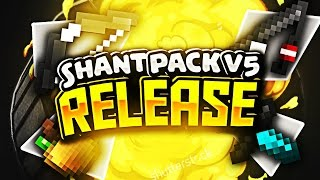 Download Shant Pack vFinale (FPS Boost) Video