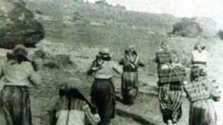 Download 9 EYLÜL 1922 İZMİR'İN KURTULUŞU.flv Video