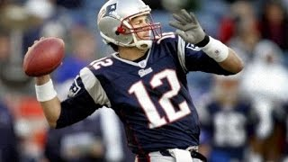 Download Top 10 Trick Plays of All Time | NFL Video