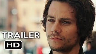 Download American Assassin Official Trailer #2 (2017) Dylan O'Brien, Scott Adkins Action Movie HD Video