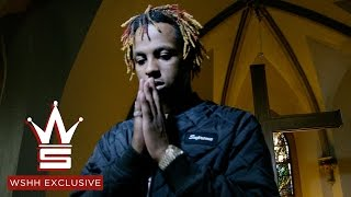 Download Rich The Kid ″Blessings″ (WSHH Exclusive - Official Music Video) Video