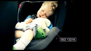 Download What ISO standards do for you Video