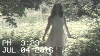 Download Hayley Richman - ″Burning Bridges″ Video