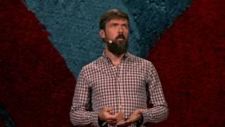 Download Mon horizon, c'est le siècle | Charles-Etienne DUPONT | TEDxClermont Video