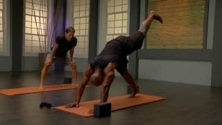 Download Core Strength & Endurance Video