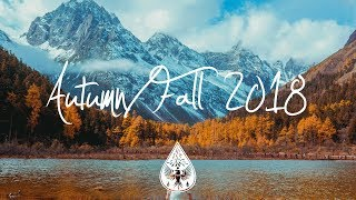 Download Indie/Indie-Folk Compilation - Autumn/Fall 2018 (1½-Hour Playlist) Video
