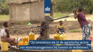 Download SDG 6 – the Water challenge 2030 Video