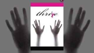 Download Thrive Video