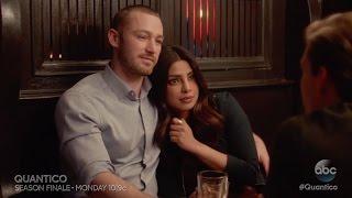 Download Quantico Season 2 finale | Priyanka Chopra | Monday 10/9c on abc Video