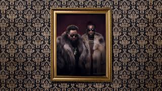 Download Young Thug & Carnage: Young Martha ″Liger″ Video