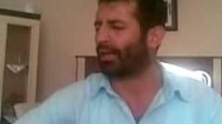 Download Vedat GÜNDOĞDU - Sevda Yarası Video